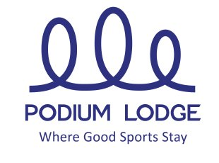 Podium Lodge