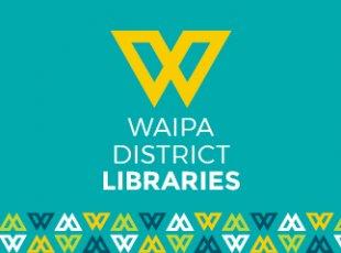 Waipa District Libraries