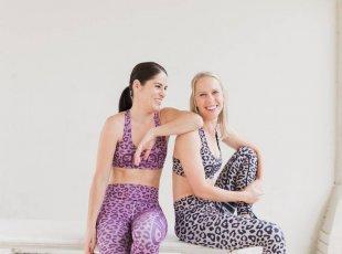 Real Health NZ Summer Workout Series for Women