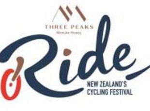 The Big Bike Film Night: One Day Ahead