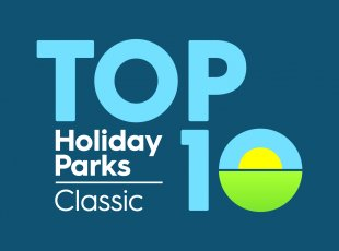 Cambridge TOP 10 Holiday Park