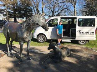 Custom Bespoke Waikato Tour