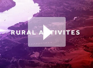 Watch Video on Rural Things to Do in Cambridge