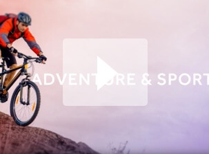 Watch Video on Sporting Things to Do in Cambridge