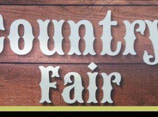 Roto-o-rangi School's Country Fair