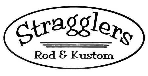 Stragglers Cambridge-Cruise Night-Rod and Custom Cars
