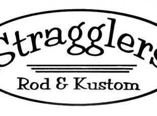 Stragglers Classic and Custom Car Show