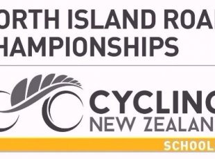 North Island Secondary Schools Cycling Championships