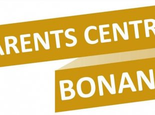 Cambridge Parents Centre Bonanza