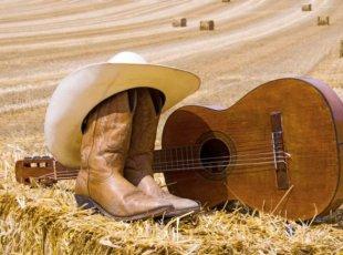 Cambridge Country Music Club