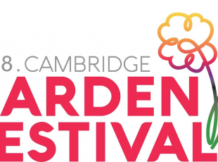 Cambridge Garden Festival