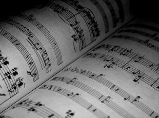 Cantando Choir