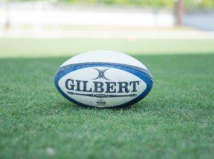 Hamilton Sevens Rugby