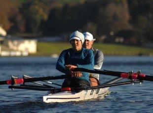 Te Awamutu Rowing Regatta