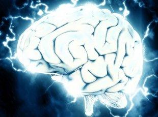Regain the Brain