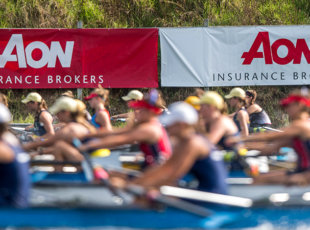 2021 AON New Zealand Junior Rowing Regatta
