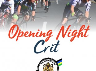 Opening Night Crit