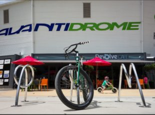 Avantidrome 5th anniversary Complimentary Activities Day