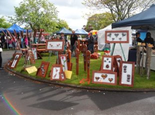 Tamahere Antique And Collections Fair