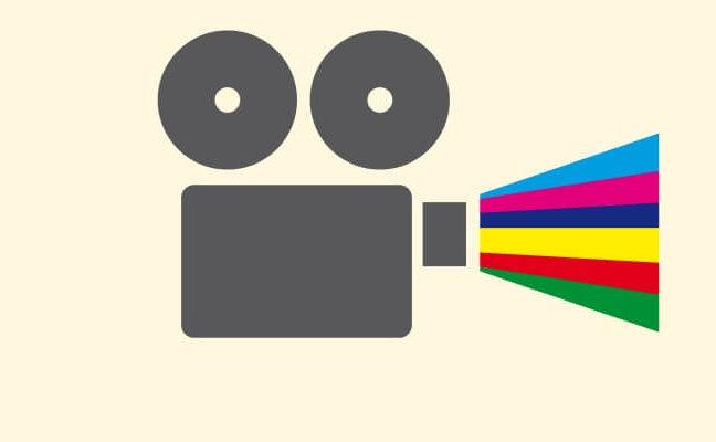 Film Club Spotlight on th box office – Grand Budapest Hotel