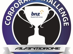 BNZ Corporate Challenge 2019