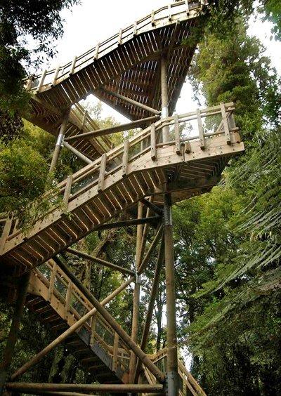 Visit Sanctuary Mountain Free 16 & 18 July
