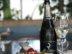 Champagne Billecart Breakfast @ St Kilda