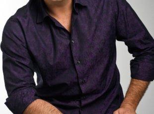 By Popular Demand NZ Medium Kelvin Cruickshank is coming to Cambridge'