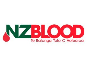 NZ Mobile Blood Service