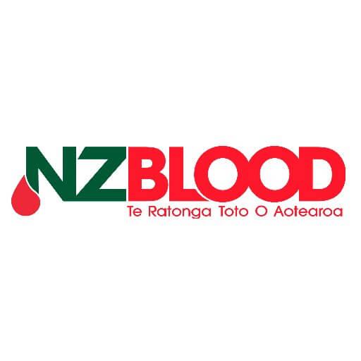 NZ Mobile Blood Service