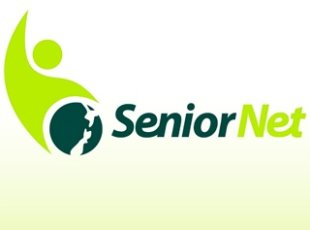 SeniorNet Social Meeting