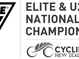 2020 Vantage Elite & U19 Road National Champs