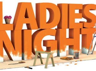 Mitre10 Mega Cambridge‎Ladies Night