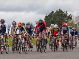 New Zealand Cycle Classic