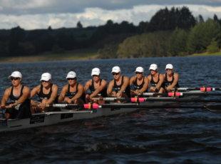 CANCELLED Legion of Rowers Rowing North Island Masters Regatta