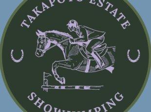 Takapoto Estate Show Jumping 2021
