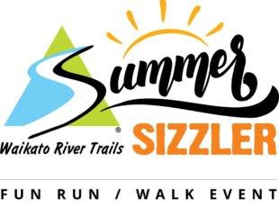 Waikato River Trails Summer Sizzler
