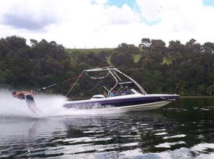 Piarere Water Ski