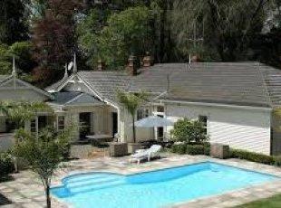 Oaklane Lodge