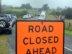 Rangiaowhia road closure