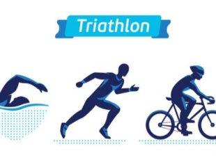 Individual Schools Triathlon CANCELLED