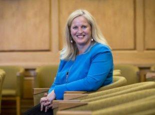 Friendly Forum – Hon Louise Upston, MP for Taupo CANCELLED