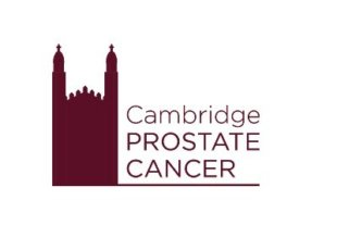 Cambridge Prostate Cancer Support Group-CANCELLED