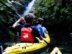 Glowworm Kayak Trip, Bed & Breakfast