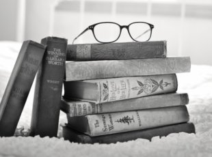 Book Chat with Waipa Libraries