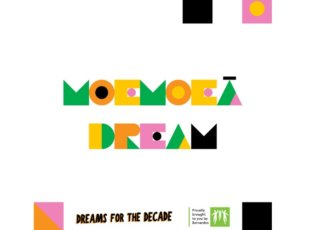 Dreams for the decade competition