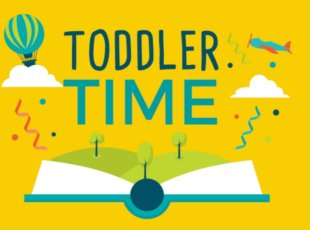 Regular Children's Programmes