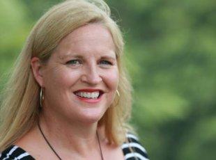 Friendly Forum with Hon Louise Upston MP for Taupo