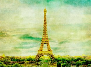 French Film Evening