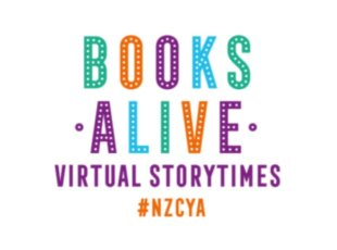 "Books Alive Special (Online) Event, ""#Tumeke"""